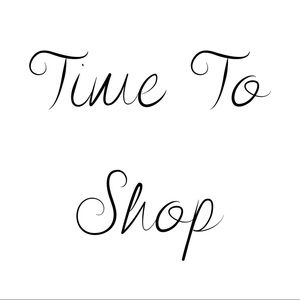 Lots of Amazing Items!!! Offers Welcome 🙂💛🛍